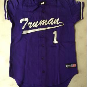 Truman Purple TAG